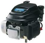 honda gcv 160 полупрофессиональный двигатель